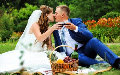 Свадебные Фотосессии В Студии ArtMix